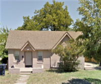 1627 NW 20th Street