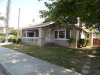 4592 Central Ave - RIVERSIDE, 92506