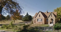 Oklahoma City, OK - 2101 N Fonshill Ave